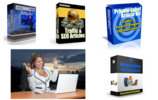 Thumbnail Best 15,000 PLR Business Articles