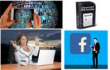 Thumbnail Best 131 PLR Facebook Articles