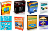 Thumbnail Start To Enjoy 5 PLR Marketing Ebooks