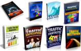 Thumbnail Start To Enjoy 12 PLR Marketing Ebooks